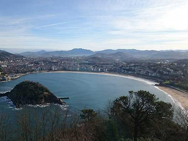 スペイン旅行体験記その3